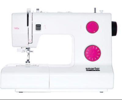 PFAFF Sewing Machines - PFAFF SINGER husqvarna DEALEr Classes